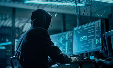 cyber_attacker.jpg