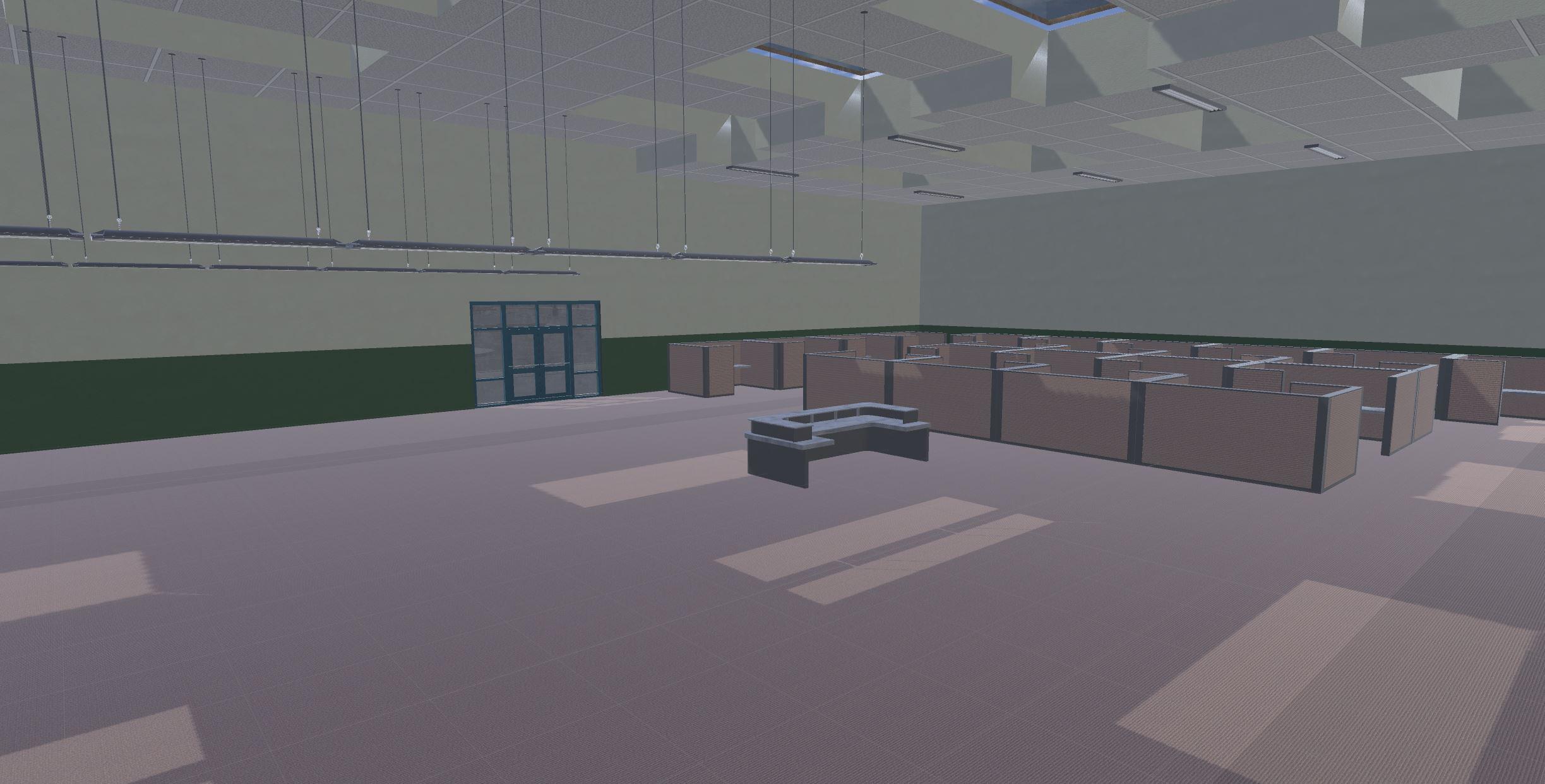 Hazmat_Facility_7