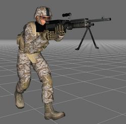M240D_crouching