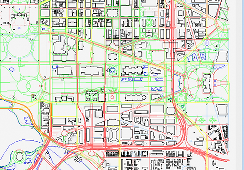 downtown-washington-dc-1-1080x380.png