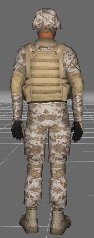 marine_back