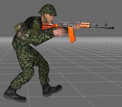 AK74_crouching