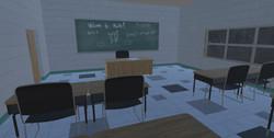 School_10
