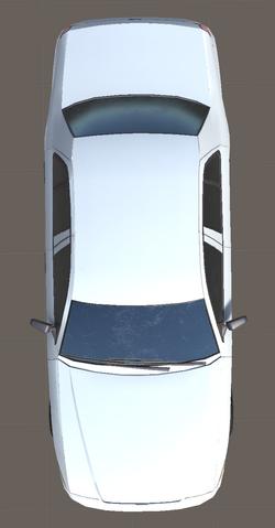 car3_c