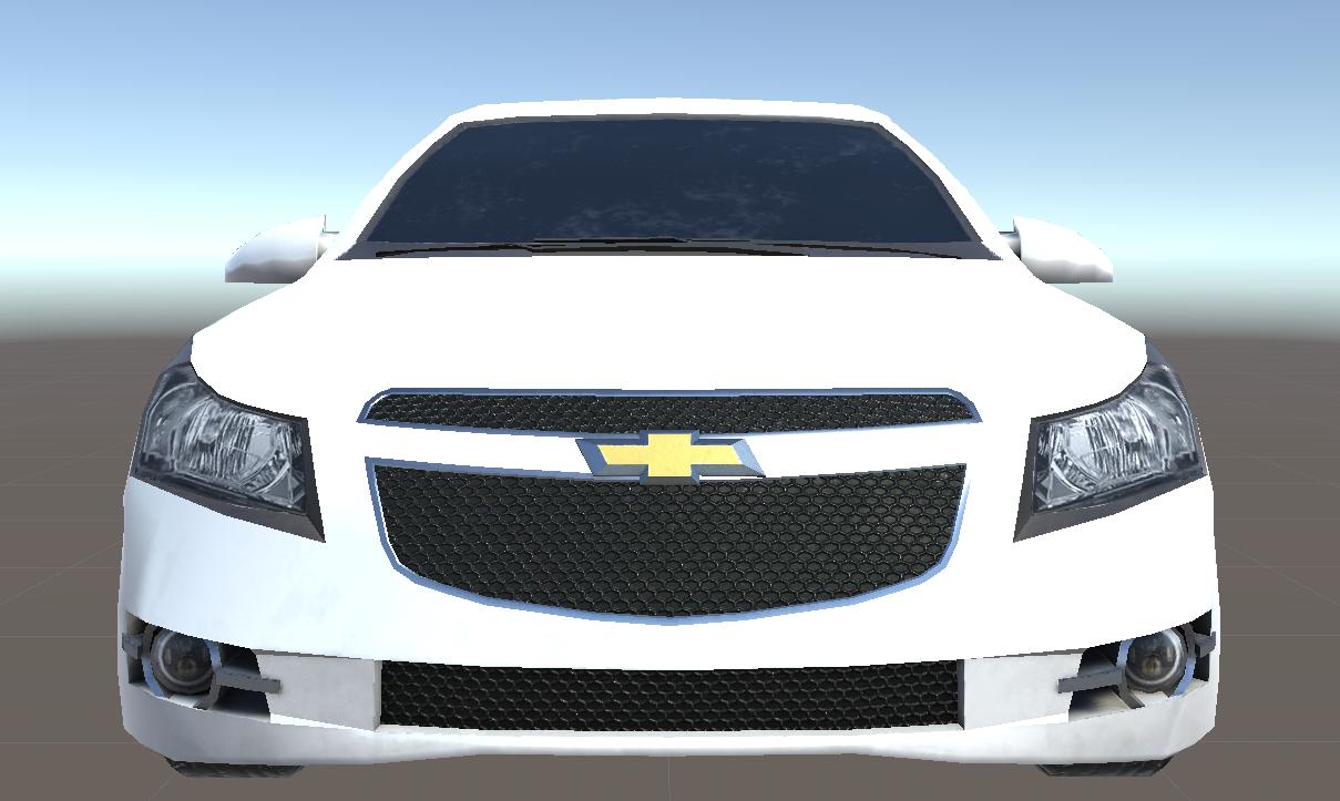 car1_a