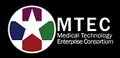 MTEC.png