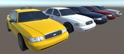 car3_colors