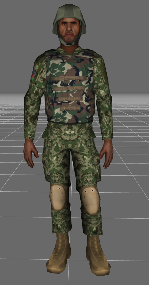 afghan_soldier_front