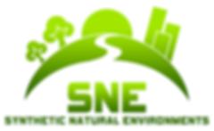 SNE_Logo.png