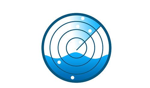 NxP_HEAT_Logo.jpg