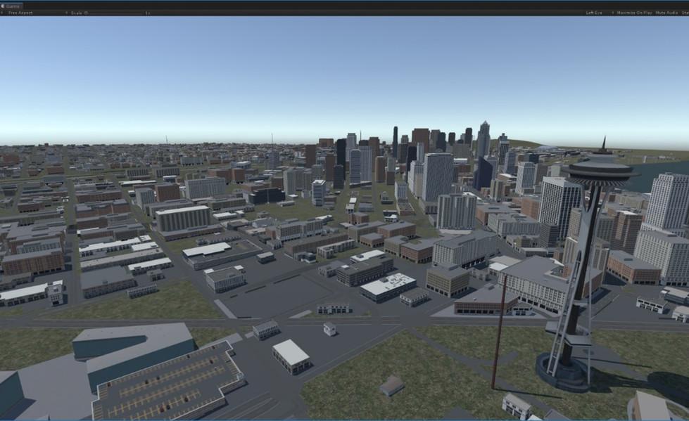 Megacities.jpg