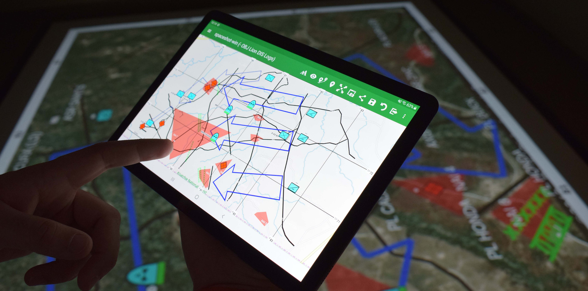 ARES_Mobile_App.jpg