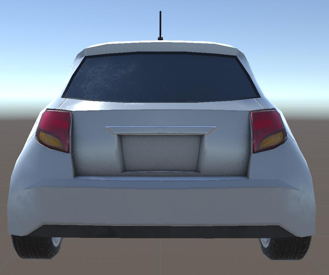 car2_b