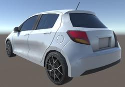 car2_e
