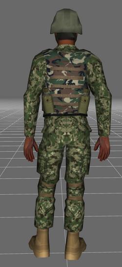 afghan_soldier_back