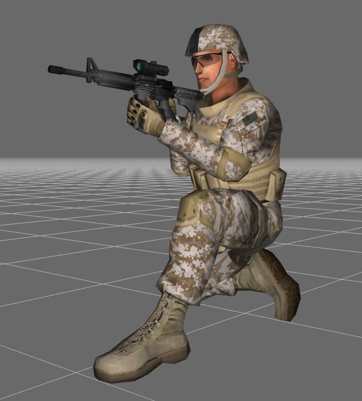 marine_kneeling