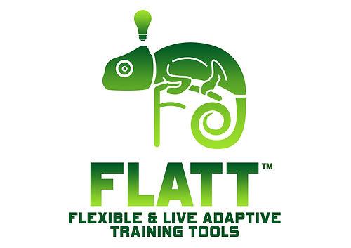 Dignitas Awarded Flexible and Live Adaptive Training Tools (FLATT) Phase II SBIR