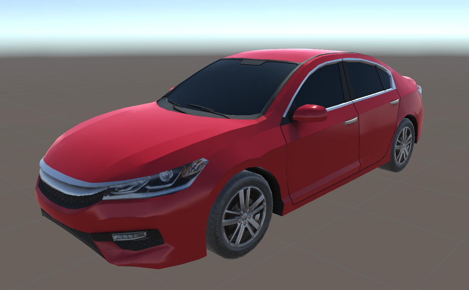 Car4_Persp