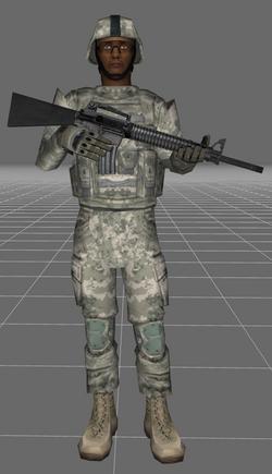paratrooper_front_m16a2