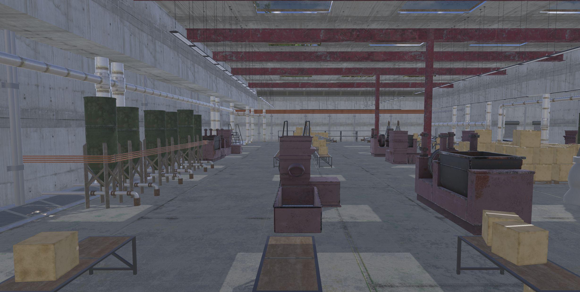 Hazmat_Facility_8