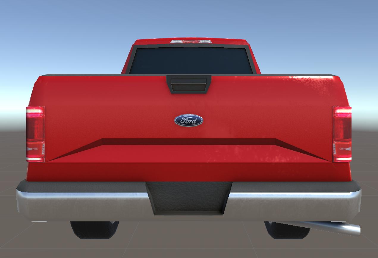 truck_rear