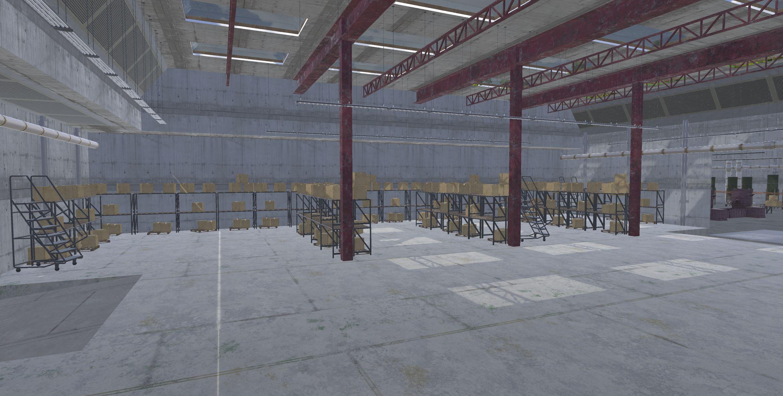 Hazmat_Facility_9