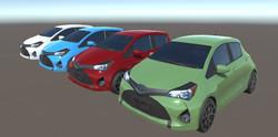 car2_colors
