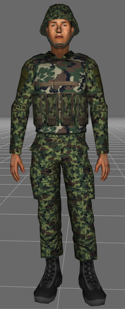 OPFOR_front