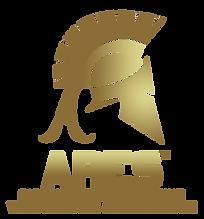 ARES_Logo_transparent.png