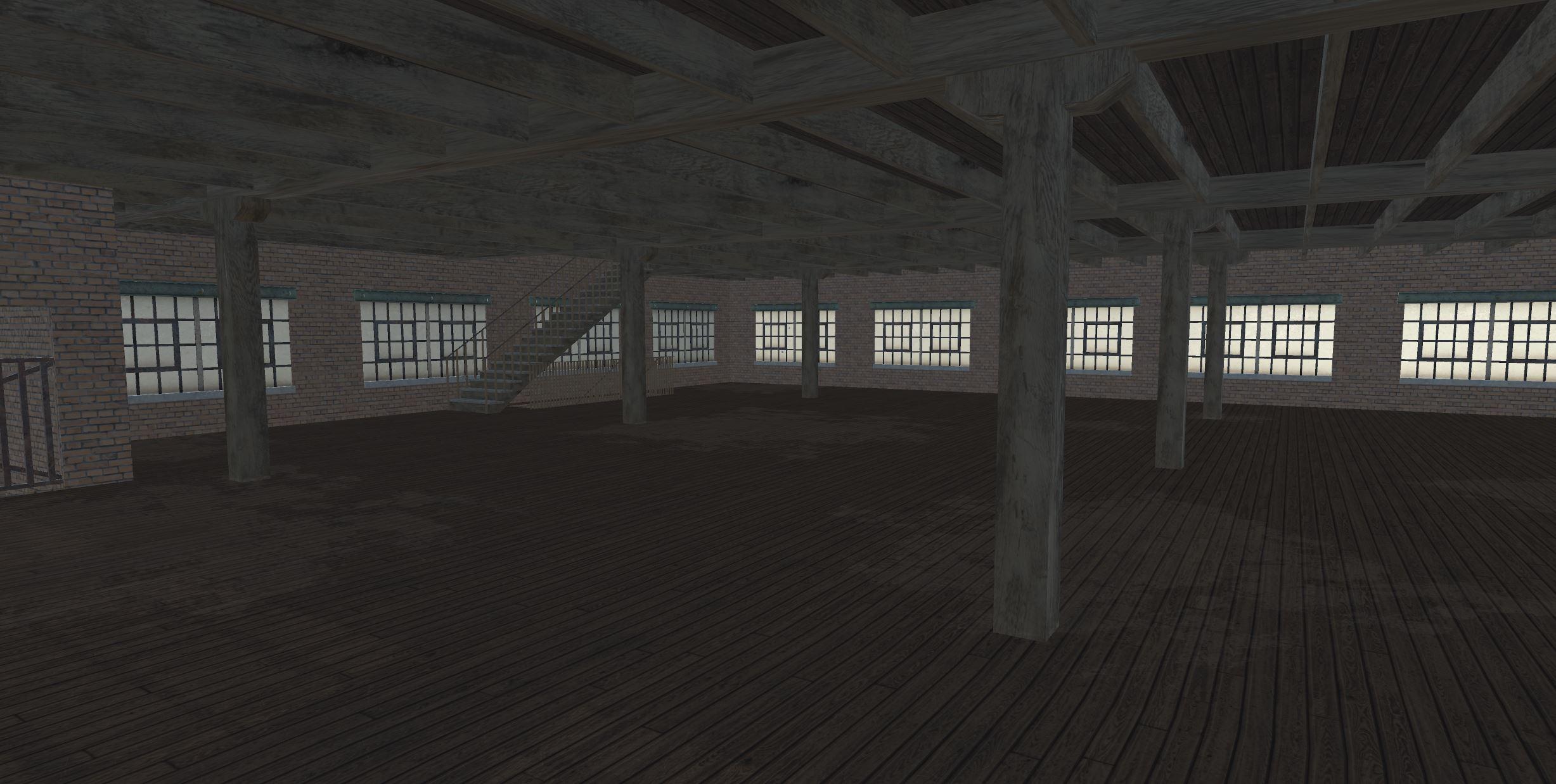 Warehouse_6