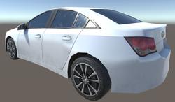 car1_d