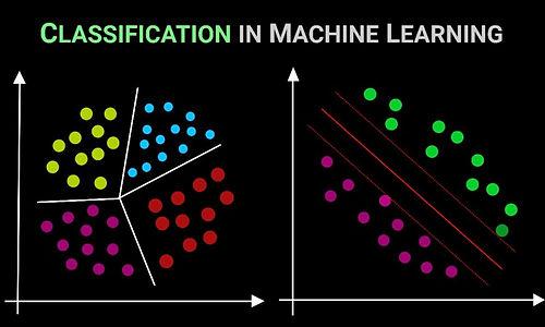 Classification2.jpeg