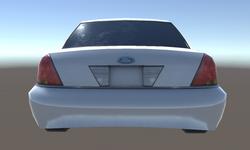 car3_b