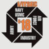 I/ITSEC_2018_logo