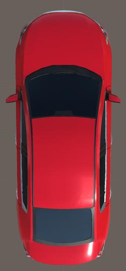 Car4_Top