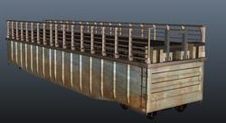 CSX_Railcar_Full2
