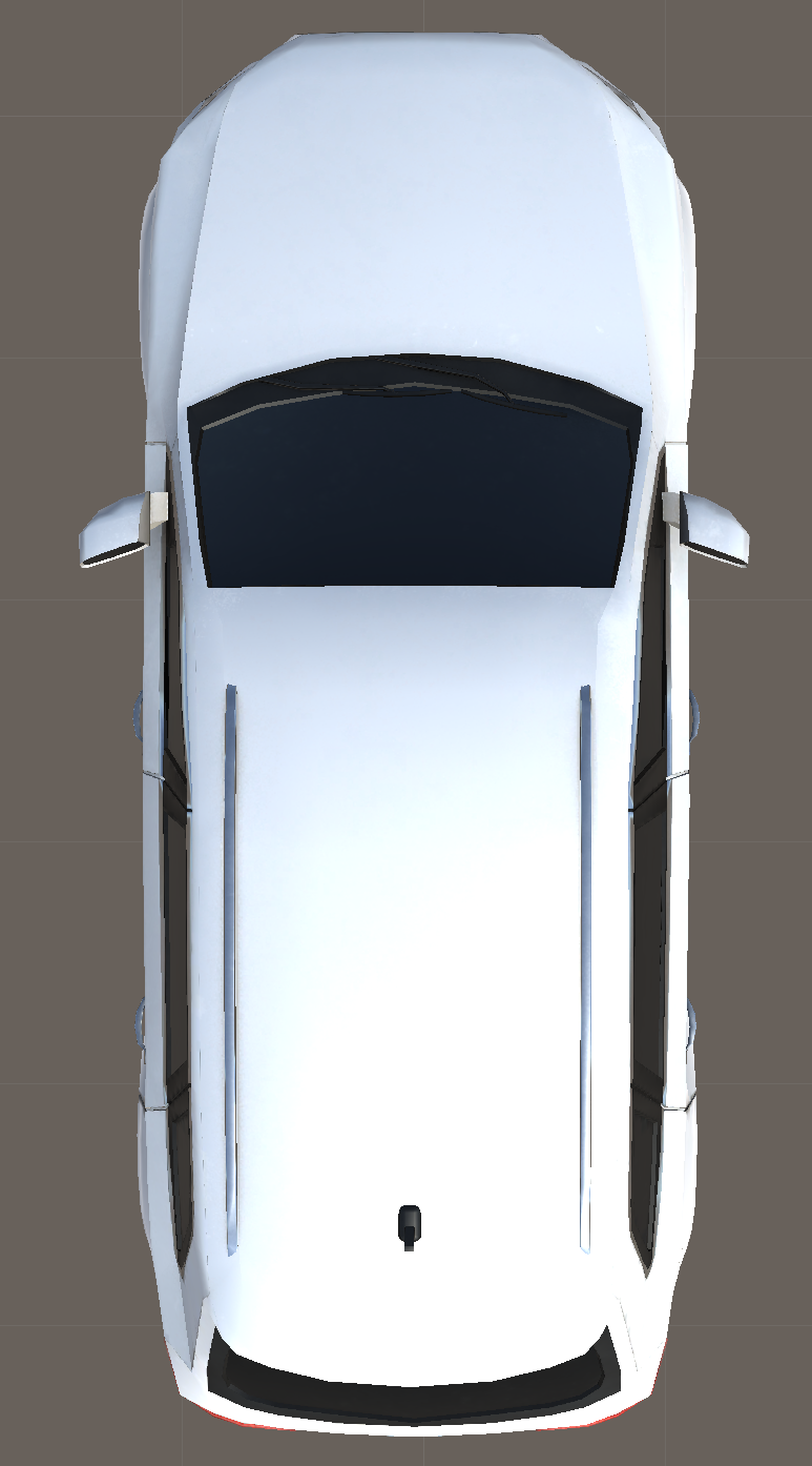 SUV_Top