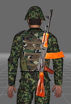 AK74_standing