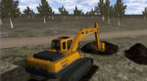 excavator_3_cropped.jpg