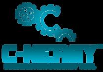 Cnergy_Logo_transparent.png