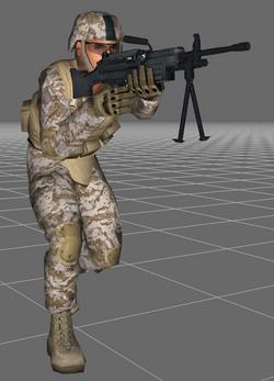 M249_crouching