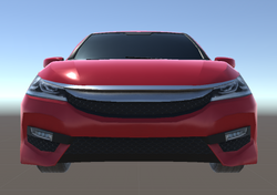 Car4_Front