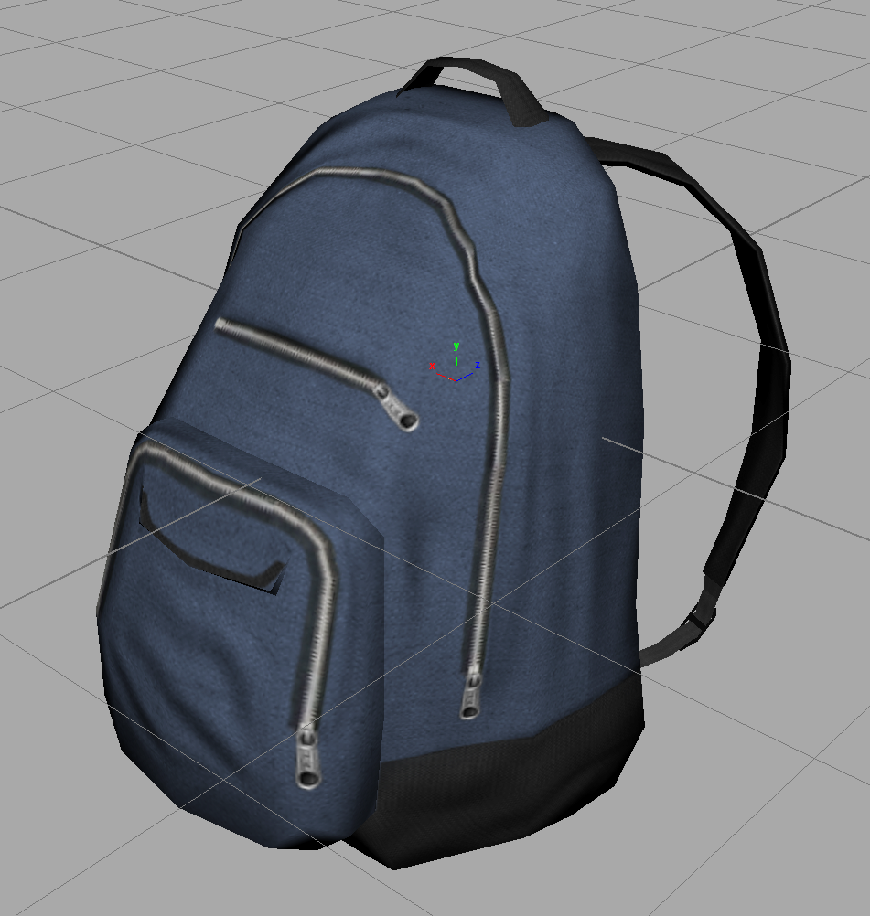 backpack_axis