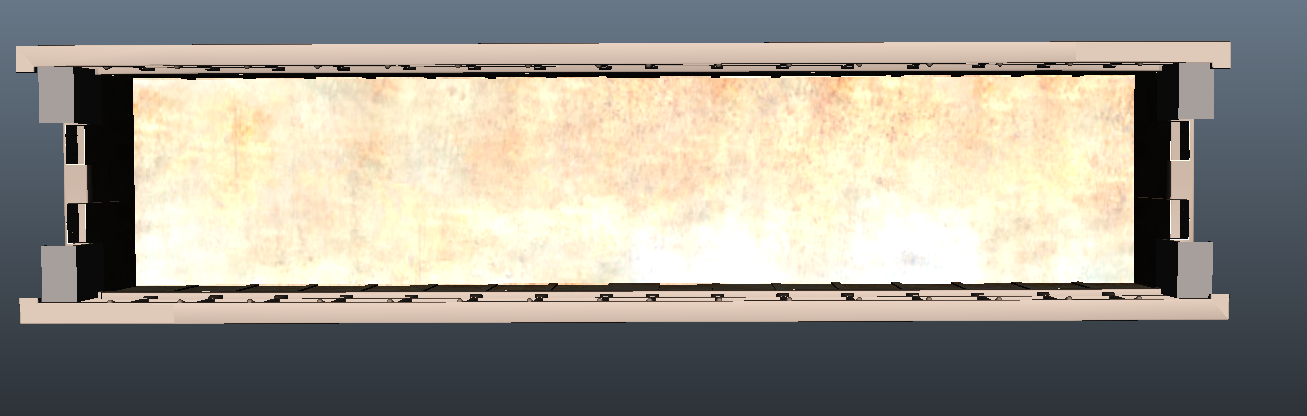 CSX_Railcar_Empty3
