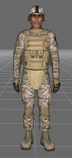 marine_front