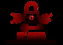 ICATS_Logo_transparent.png