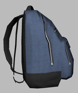 backpack_side