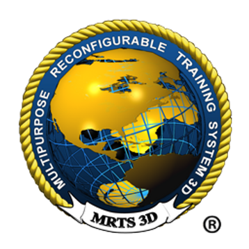 Advanced Computer-based Training Systems (ACTS) Year One Delivery Orders