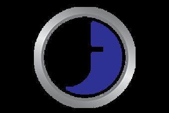 MRTS_3D_logo_edited.png