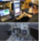 simulators picture.PNG